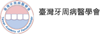Taiwan Academy of Periodontology